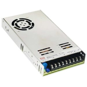 meanwell-rsp-320-24