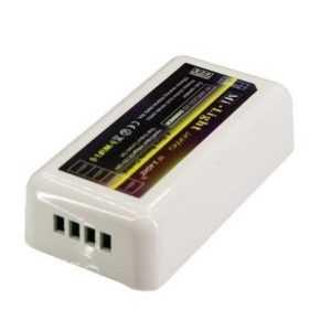 Milight LED-dimmerkontrollant radio 2,4 GHz FUT036