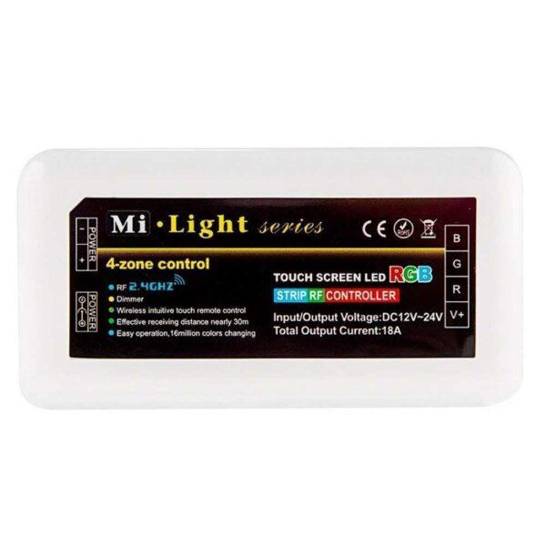 milight-led-rgb-controller-4-zonen