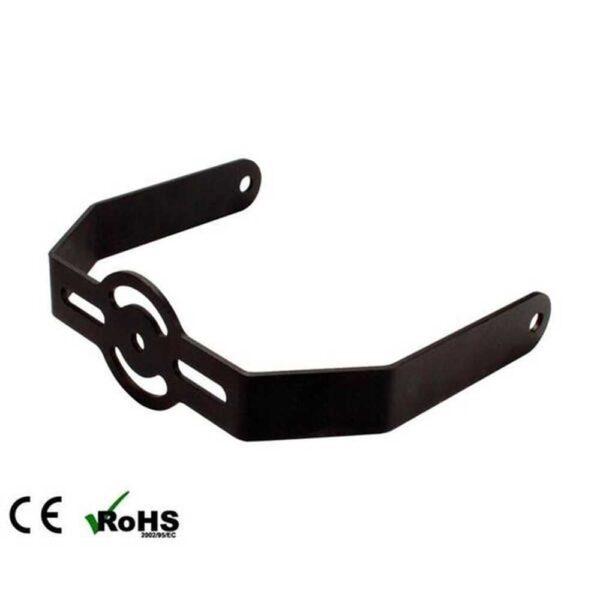 montagebuegel-aus-stahl-kompatibel-mit-allen-hallenleuchten-taurus
