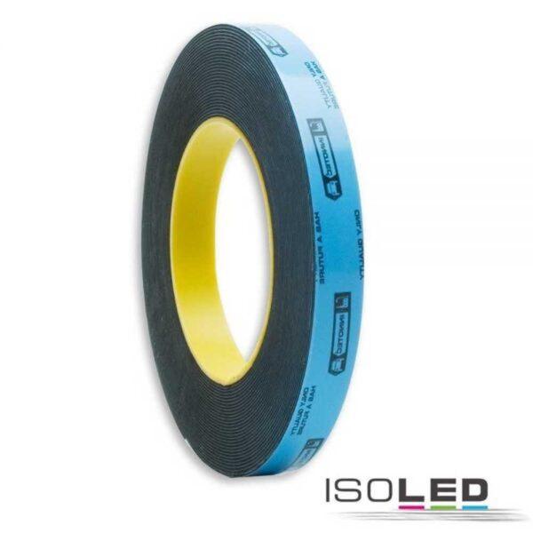 moulding-tape-doppelklebeband-pu-schaum-12-mm-x-08-mm-10-m-rolle