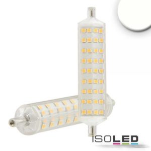r7s-led-stab-10w-118mm-dimmbar-neutralweiss
