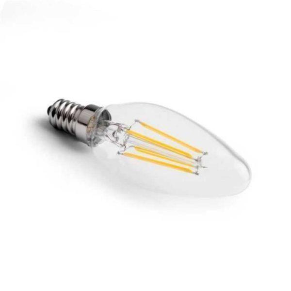 softled-kerze-e14-4w-2700k-400-lumen
