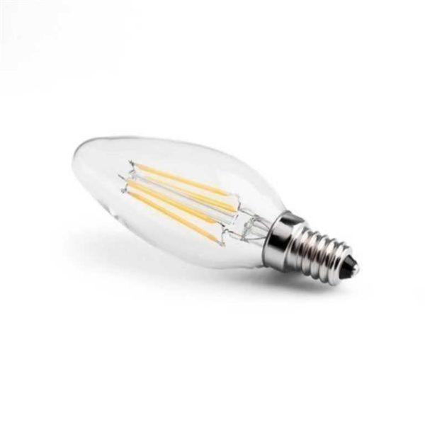 softled-kerze-e14-4w-2700k-400-lumen2