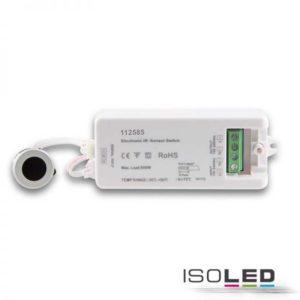 wisch-schalter-mit-sensorkopf-silber-wischdistanz-6cm-230v-max-500w