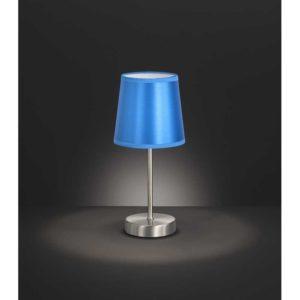 wofi-tischleuchte-e14-blaufaerbig-1