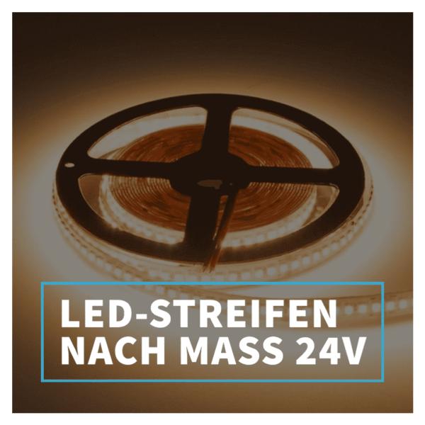 LED-STREIFEN-NACH-MASS
