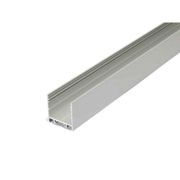 2-meter-led-alu-profil-aufbau-breit-02-silber-eloxiert-30mm-serie-varia