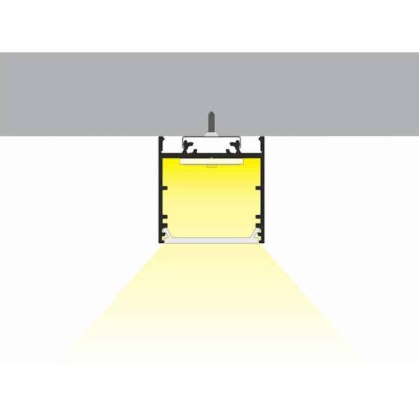 2-meter-led-alu-profil-aufbau-breit-02-weiss-lackiert-30mm-serie-varia_3