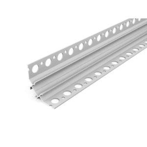 2-meter-led-profil-fliesen-90-natureloxiert-silber-ohne-abdeckung-12mm-serie-m