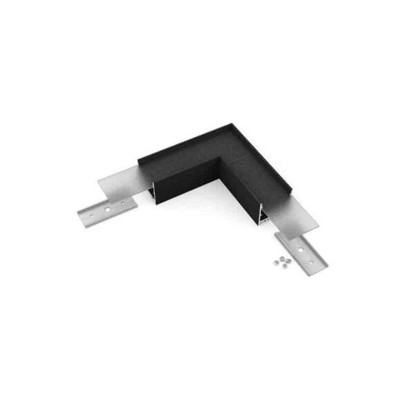 led-aluprofil-varia-02-90-winkel-eckverbindung-schwarz-serie-varia