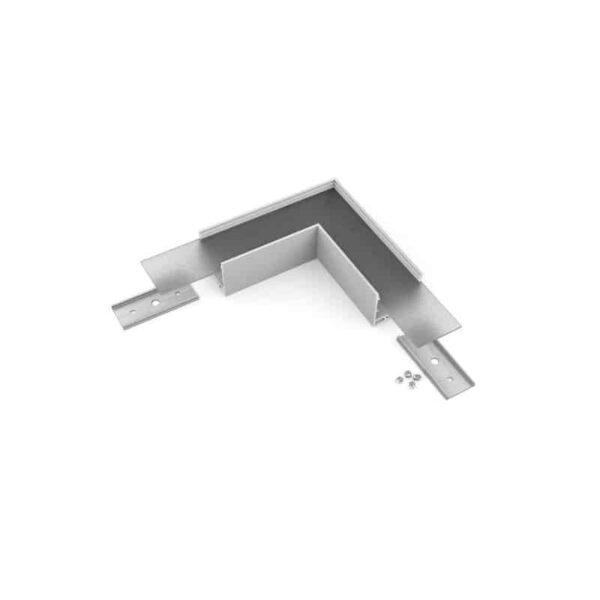 led-aluprofil-varia-02-90-winkel-eckverbindung-weiss-serie-varia