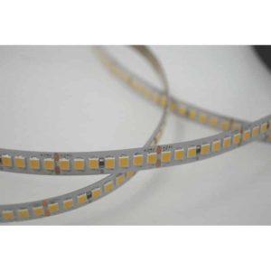 LED Streifen 7W/Meter